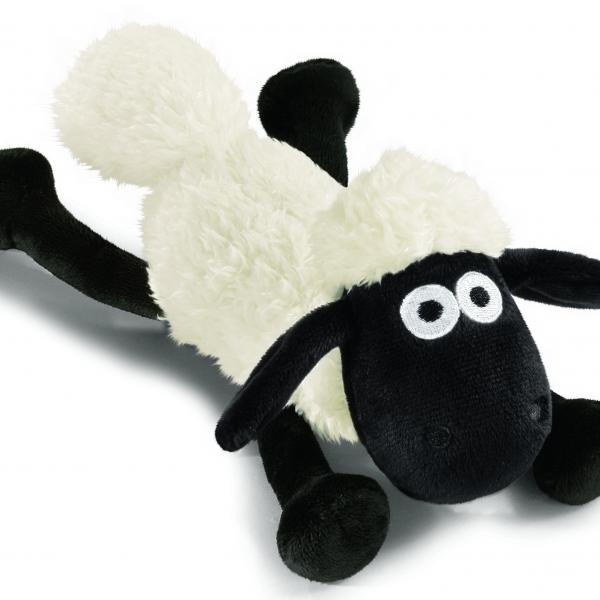 Shaun das Schaf online kaufen